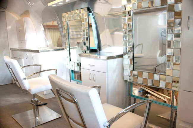 At JDK Creations, we specialize in Austin camper remodel, repair, and creation for business and recreational use.