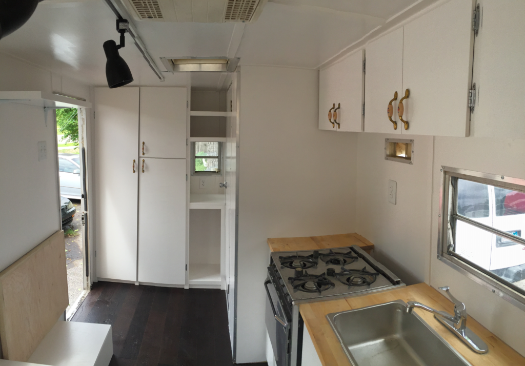 If your camper is a residential or recreational, proper care of your black water tank is key. The camper repair Austin Texas specialists are ready to assist you with your plumbing needs.